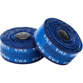 Fizik Superlight Tacky Handlebar Tape Fizik Logo blue